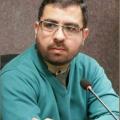 دکتر سید حامد شیرازی بهشتی ها