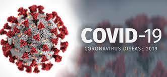 بیماری COVID-19